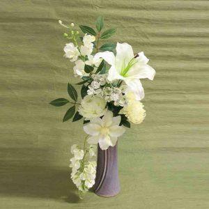 仏花(造花)