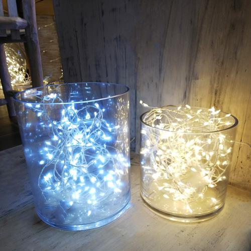 LEDボトルライト