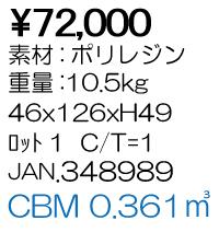 QY-201チーター表示