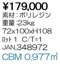 QY-200ライオン表示
