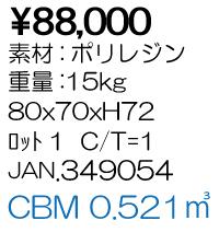 QY-208オランウータン表示