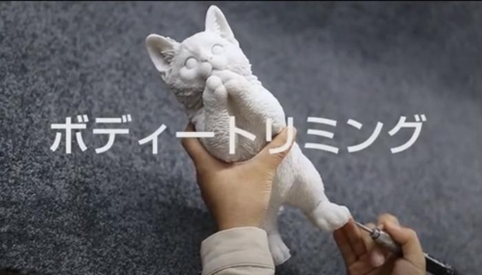 メイキング動画5
