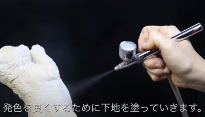 メイキング動画6-2