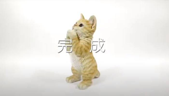 メイキング動画7