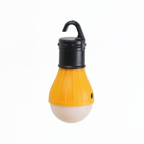 LEDテントライト