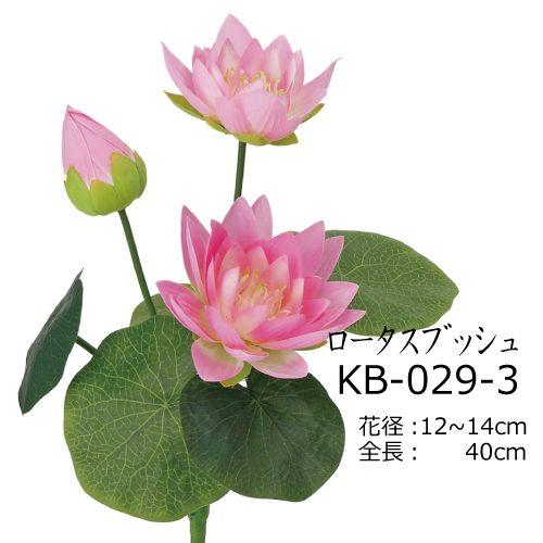 KB-029-3